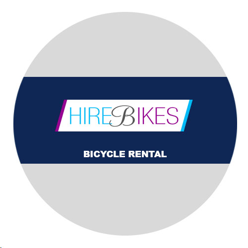 Bicycle-hire-Auckland-1