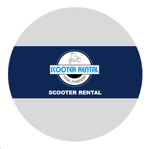 Scooter-hire-Auckland-1