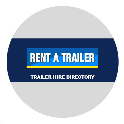 TRAILER-HIRE-DIRECTORY