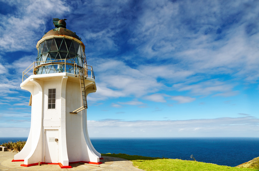 auckland-to-cape-reinga-brc