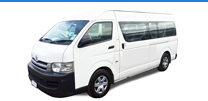 cheap-minivan-rental-auckland-2019