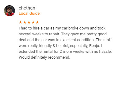 Bargain-Rental-Cars---Review-3