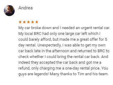 Bargain-Rental-Cars---Review-4