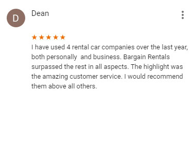 Bargain-Rental-Cars---Review-5