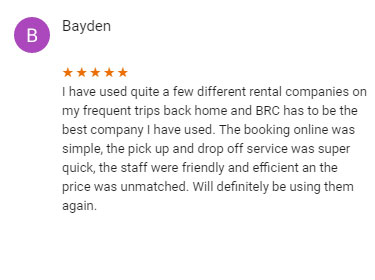 Bargain-Rental-Cars---Review-8